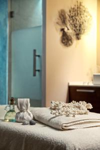 Rodos Park Suites & Spa (12 of 81)
