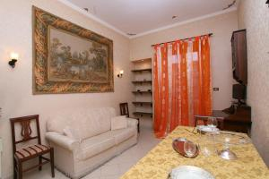 Apartment Appartamento Balme, Turin
