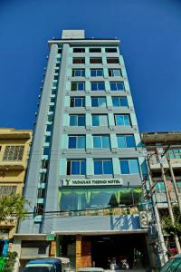 Photo of Yadanar Theingi Hotel