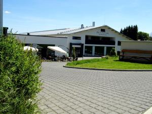 Photo of Reit  Und Sporthotel Eibenstock