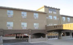 Photo of Super 8 Saskatoon West