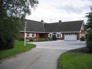 Photo of Birchwood B&B