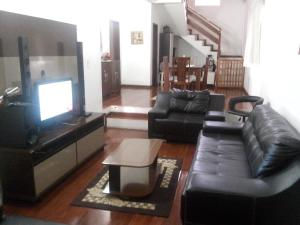 Photo of Homestay Cuiabá