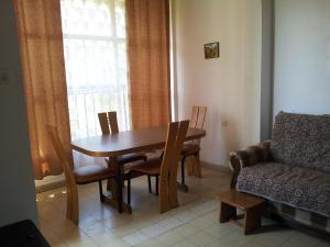 Apartment For Rest And Treatment In Jaffa