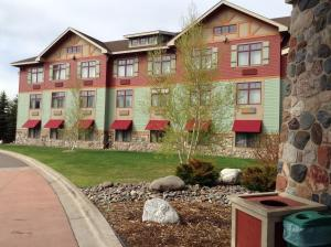 Photo of Canal Park Lodge