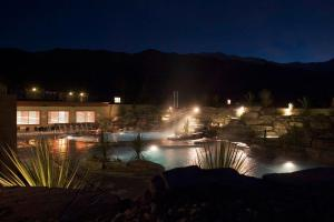 Oakridge Resort Lake Wanaka