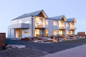 Photo of Central Apartments Methven
