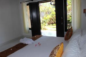 Photo of Magus Homestay