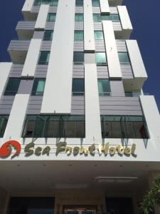 Photo of Sea Front Hotel