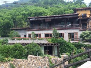Feng Hua Country House