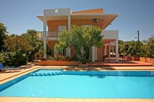 Photo of Villa Armonia