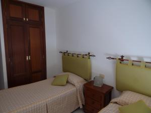 Photo of Apartamento Lago Mirazul
