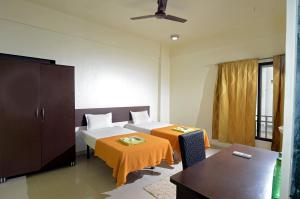 Ds Group   Guest House And Serviced Apartment