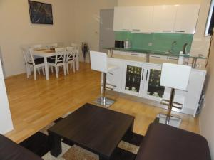 Photo of Apartment Svit