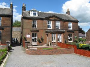 Photo of Torbay Lodge Guest House