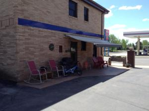 Photo of Motel Ely