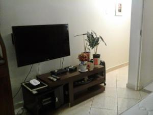 Great Location Copacabana Apartment