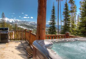 Photo of Moonlight Mountain Homes By Big Sky Vacation Rentals