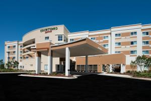 Photo of Courtyard By Marriott Columbus