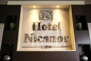 Photo of Hotel Nicanor