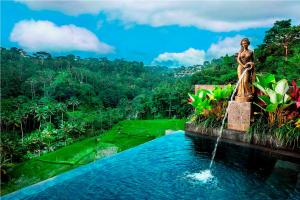 Photo of Black Penny Villas Ubud
