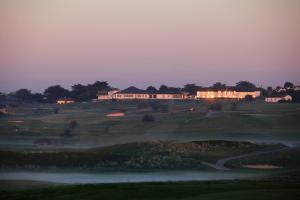 Photo of Trevose Golf And Country Club