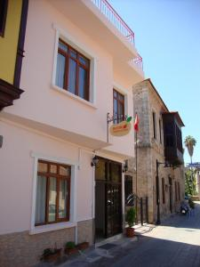 Photo of Mango Pension Hostel