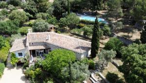 Photo of Charm In Provence