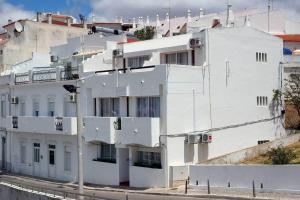 Photo of Apartamentos Pescadores