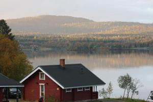 Photo of Holiday Village Inari