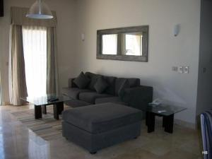 Two Bedrooms In Azzurra Sahl Hasheesh - Unit 97655 v Hurghada – Pensionhotel - Apartmaji. Kraj in datum. TUKAJ.