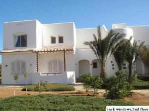Two Bedroom Apartment, Phase 4, El Gouna   Unit 110284