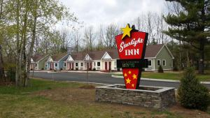 Photo of Starlight Inn