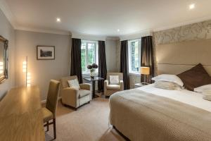 The Langdale Hotel - 25 of 41