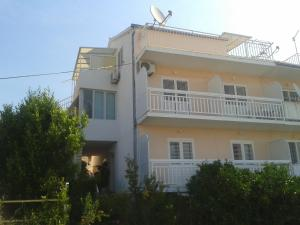 Pension Apartments and Rooms Jasna, Hvar