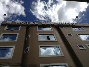 Photo of Don Julio Hotel