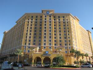 Luxury Condo at Wyndham Grand Desert