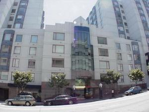 Amsi Baycrest Towers (Amsi Sf.Fsbc2417)