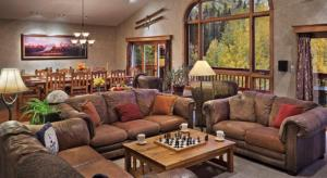 Photo of Creekside Chalet