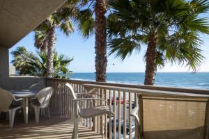 Sea Breeze Vacation Rentals