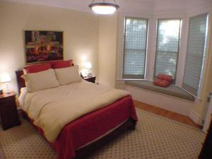 Amsi Pacific Heights Three Bedroom Condo (Amsi Sf.Phwa3194)