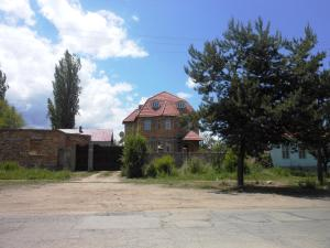 Photo of Arashan Guest House In Karakol