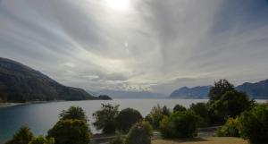 Lake Hawea Hostel, Hostely  Wanaka - big - 13