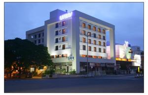 Photo of Hotel Utsav Deluxe