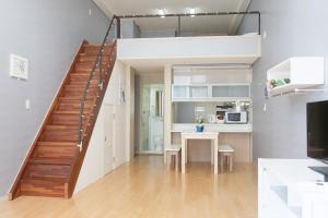Photo of The Left Duplex Seoul Two