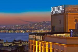Double Tree By Hilton Izmir   Alsancak