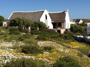 Photo of Stay At Bokkoms In Paternoster Self Catering Accommodation