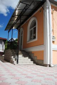 Photo of Esfane Guest House