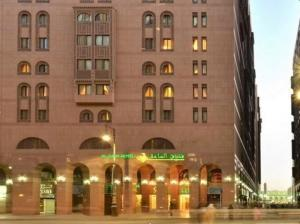 Photo of Al Saha Hotel – By Al Rawda