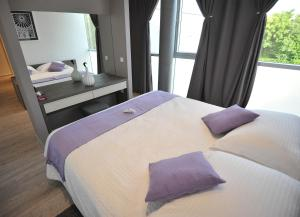 Pension Apartments & Rooms Lavandula Exclusive, Zadar